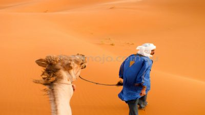 morocco-96